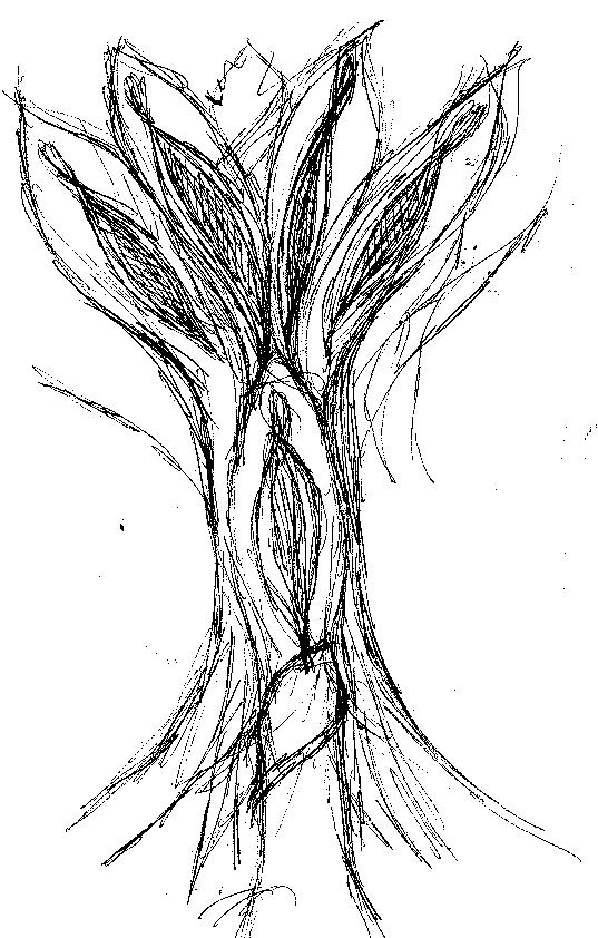 I drew it in sacrament meeting. Sue me.